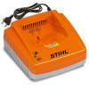 Зарядний пристрій Stihl AL 300
