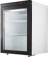 Холодильный шкаф Polair DM102 -BRAVO