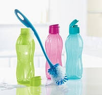 Ершик для мытья бутылок Tupperware