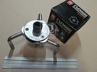 Съемник масляного фильтра, краб  (арт. DK2806-8B), AAHZX