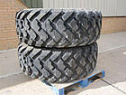 Шина 17.5 R 25 Michelin XTLA, фото 3