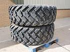 Шина 23.5 R 25 Michelin XTLA, фото 3