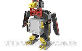 Программируемый робот Ubtech Jimu Explorer (7 servos) (JR0701)