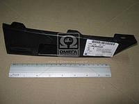 Кронштейн бампера (производство GM)