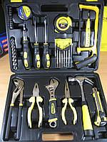 Профессиональный набор инструментов СТАЛЬ 39 ед (арт.40018)