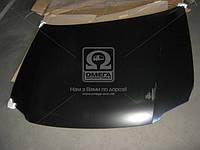 Капот Volkswagen PASSAT B5 00-05 (производство TEMPEST) (арт. 510609280), AHHZX