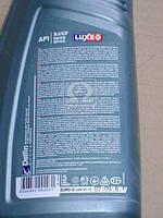 Масло моторное LUXE молибденосод. 10W-40  (Канистра 1л) (арт. 115), AAHZX