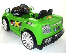 Детский электромобиль Lamborgini CH 915 (0585)  на радиоуправлении, фото 2