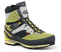 Трекинговые горные ботинки Zamberlan 1010 Vajolet GT RR Gore-tex