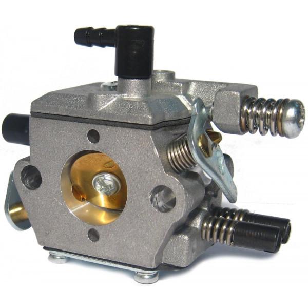 Карбюратор для бензопил серии 4500/5200/5800