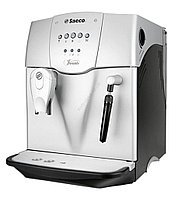 Недорогая кофемашина Saeco Incanto Classic б/у, фото 1