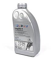 Моторное масло VAG G052183M2 0W-30,1л