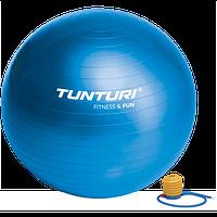 Фитбол Tunturi 90 cm 14TUSFU235