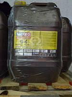 Масло моторное LUXE DIESEL 15W-40 CG-4/SJ (Канистра 20л) 412