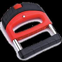Эспандер кистевой регулируемый Tunturi Light 14TUSFU008