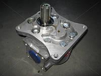 Насос НШ-100М-3Л MASTER (аналог НШ-100В-3Л) (Производство Гидросила) НШ-100М-3Л, AGHZX