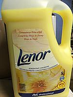 Кондиционер-ополаскиватель Lenor 5 л