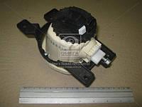 Фара противотуманная левая FIAT DOBLO 10- (производство DEPO), ADHZX