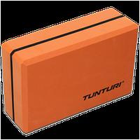 Блок для йоги Tunturi 14TUSYO017