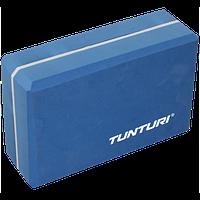 Блок для йоги Tunturi 14TUSYO018