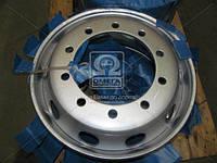 Диск колесный 22,5х9,00 10х335 ET 175 DIA281,обод усиленный  900250-02, AGHZX