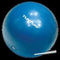 Мяч для йоги/пилатеса Tunturi Rondo Ball 25 cm 14TUSFU254