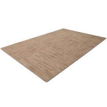 Защитный коврик Finnlo Puzzle Training Mat 186х124.1.0 см (99997)