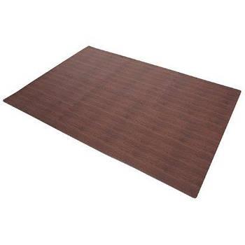 Защитный коврик Finnlo Puzzle Training Mat 186x124x1.0 см (99998)
