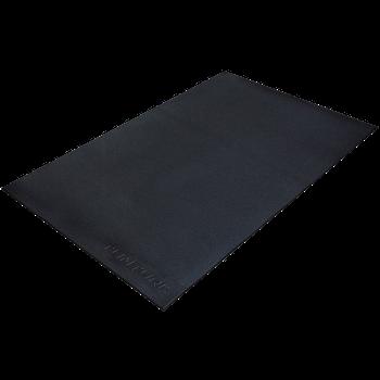 Защитный коврик Tunturi Protection Mat XL 227х90х0.5 см (14TUSFU120)
