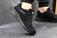Мужские спортивные кроссовки Asics, фото 1