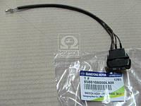 Выключатель режимов АКПП (Производство SsangYong) 8580108000LAM