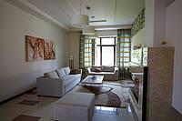 Гостинный комплект диванов, фото 1