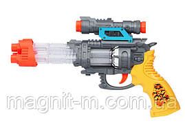 Бластер Same Toy (DF-26218Ut)