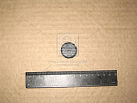 Заглушка пола кузова ГАЗ (покупной ГАЗ) (арт. 21-5101582)