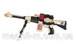Винтовка снайперская Same Toy (DF-14218BUt)