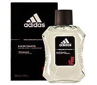 Туалетная вода Adidas Fair Play Для Мужчин 100 ml
