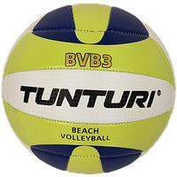 Мяч для пляжного волейбола Tunturi 14TUSTE106