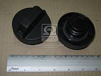 Крышка горловины ВАЗ 21230 (производство ВИС) (арт. 21230-100914600)