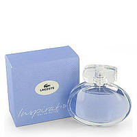 Lacoste inspiration edt 100ml