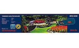 Электрокоса Іскра ИТЭ-3200 Professional