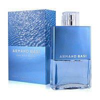 Туалетная вода Armand Basi L'Eau Pour Homme Для Мужчин 125 ml