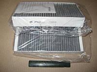 Фильтр салона MB GL, ML 06- угольный (2шт.) (производство WIX-FILTERS) (арт. WP9263), ADHZX