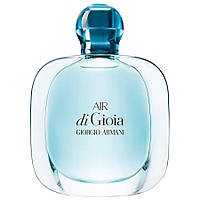 Туалетная вода Armani Acqua di Gioia Air Для Женщин 100 ml