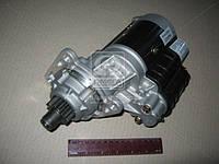 Стартер Балканкар,URSUS-330, 360 12В 2,8 кВт (ТМ JUBANA) 123708103, AGHZX