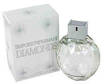 Туалетная вода Armani Diamonds Для Женщин 100 ml