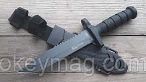 Тактический нож Columbia 48А+Чехол