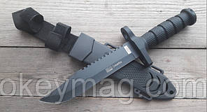 Тактический нож Columbia 58А+Чехол