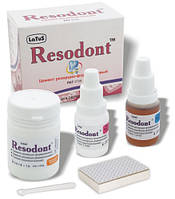 Resodont (Резодонт)