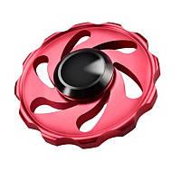 Спиннер Just Chamomile Red (FSP-CHR)