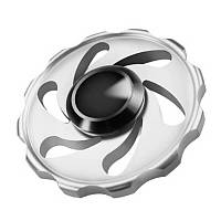 Спиннер Just Chamomile Silver (FSP-CHS)